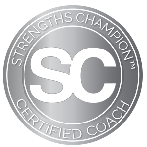 strengths_champion_seal.png