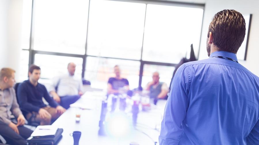 bigstock-Business-presentation-on-corpo-88398734.jpg