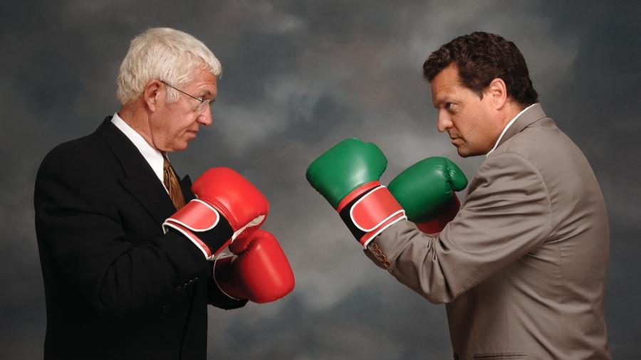 bigstock-Boxing-Executives-2036624.jpg