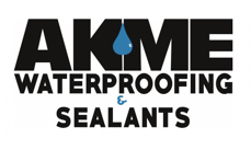 Logo AKME Sealants.png