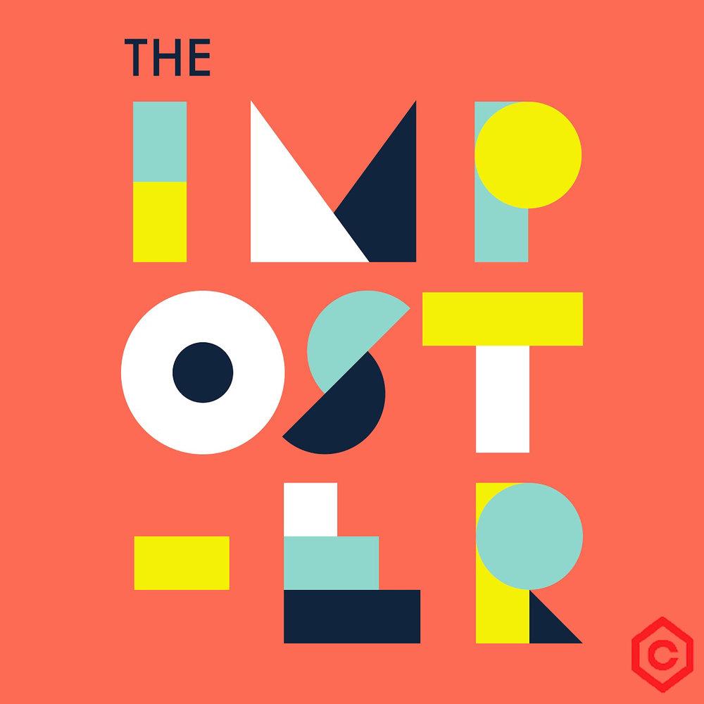 imp-logo-square.jpg