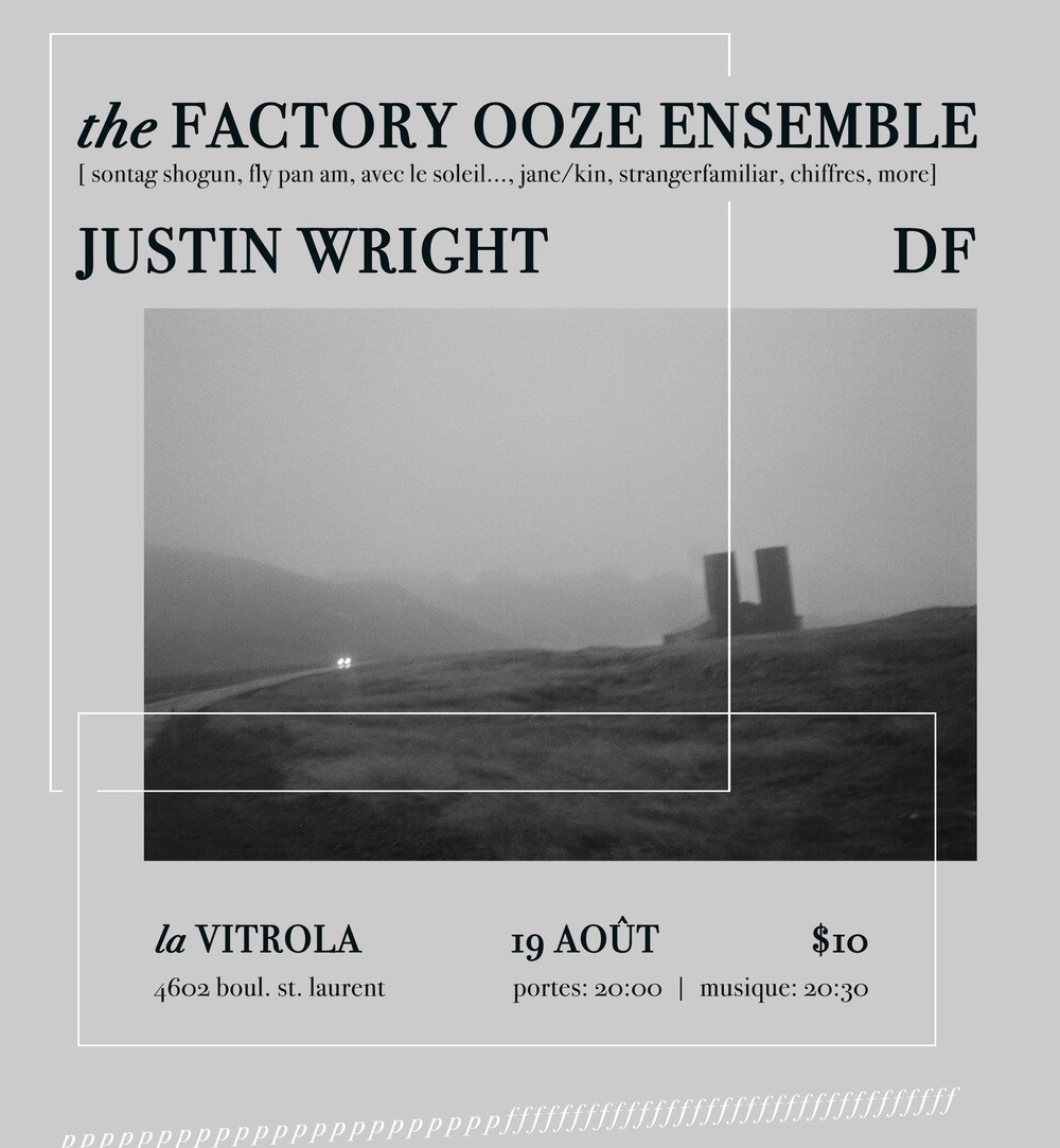 factory ooze poster.jpg
