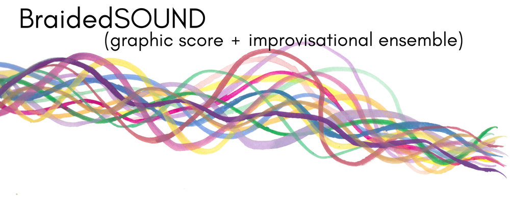 braided sound bannerjpg