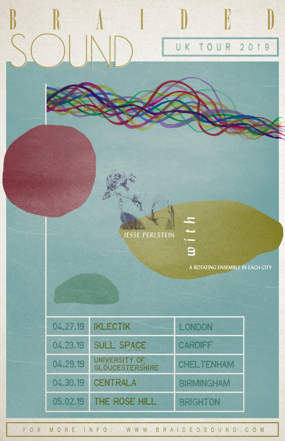 BraidedSound-UK-Poster-v4.jpg