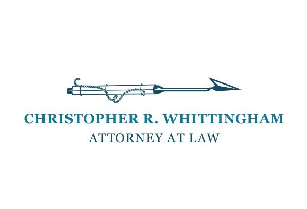CWhittingham_Logo.jpg
