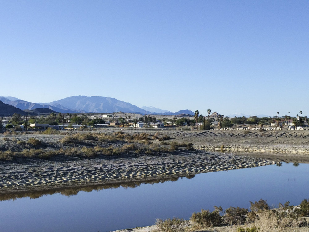 SaltonSea_Town_CA.jpg