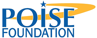 POISE Foundation logo.png