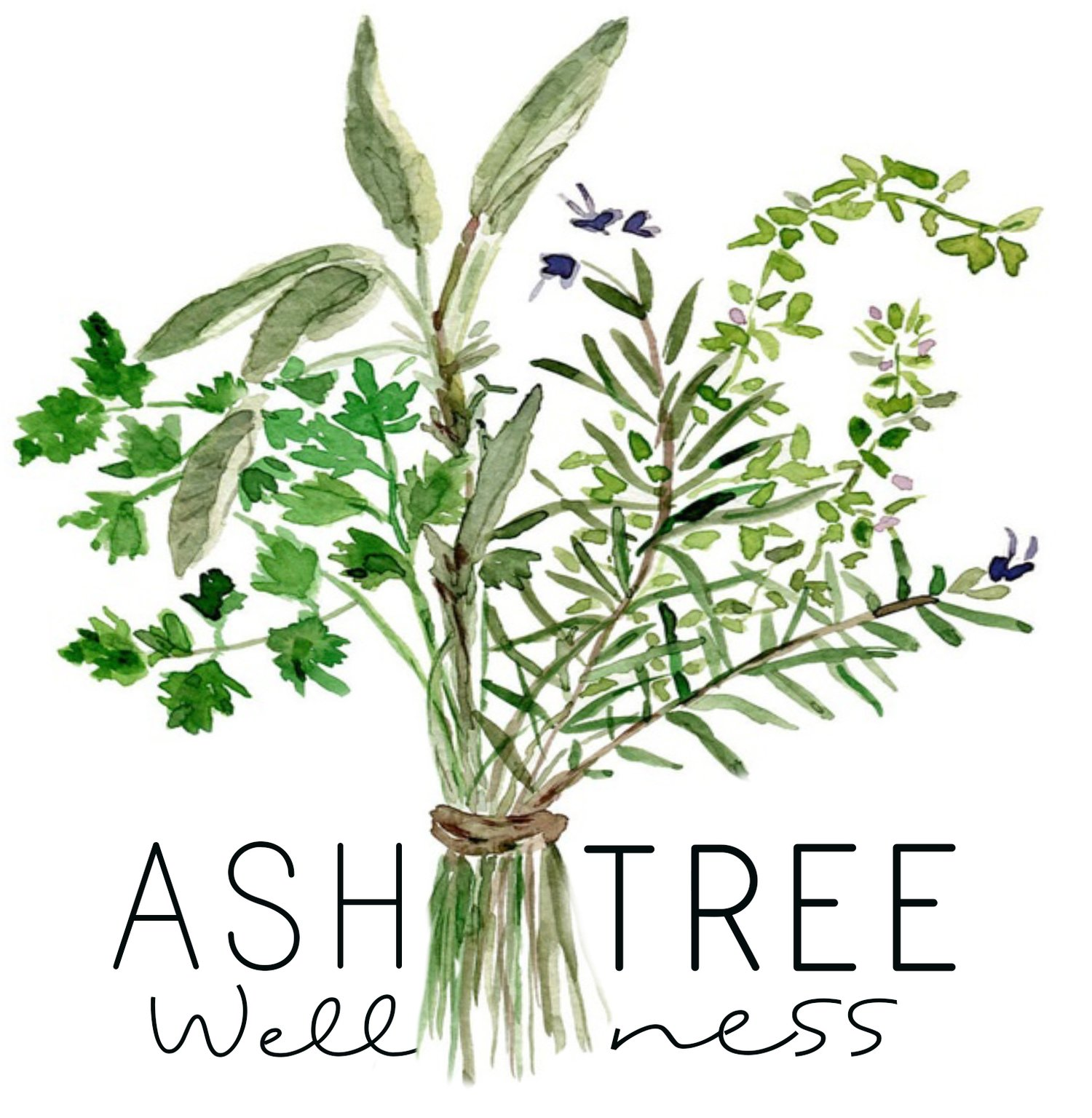 AshTree Wellness