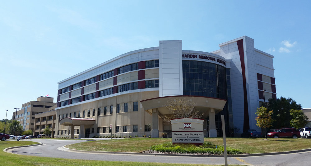 02_Hardin Memorial Hospital - Centria.jpg