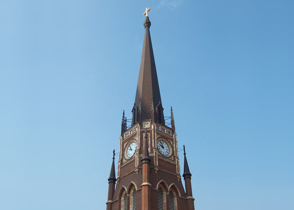 200ft High Copper Steeple.jpg