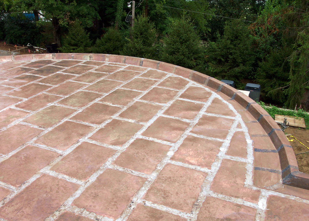 Copper Flat Lock Roof.jpg