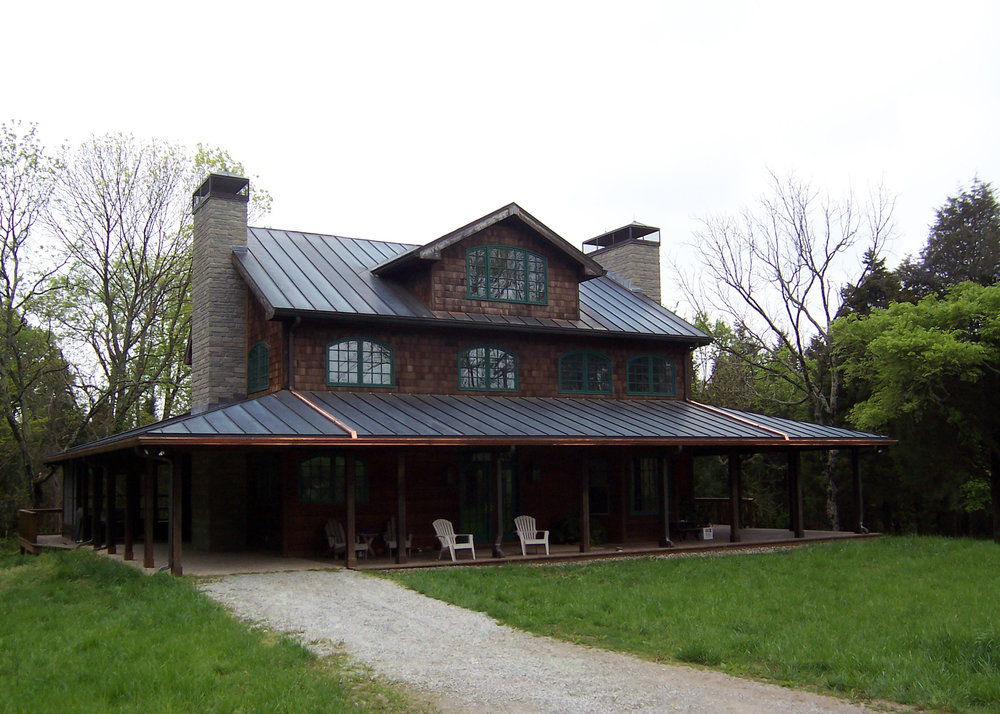 Copper Standing Seam Roof C.jpg