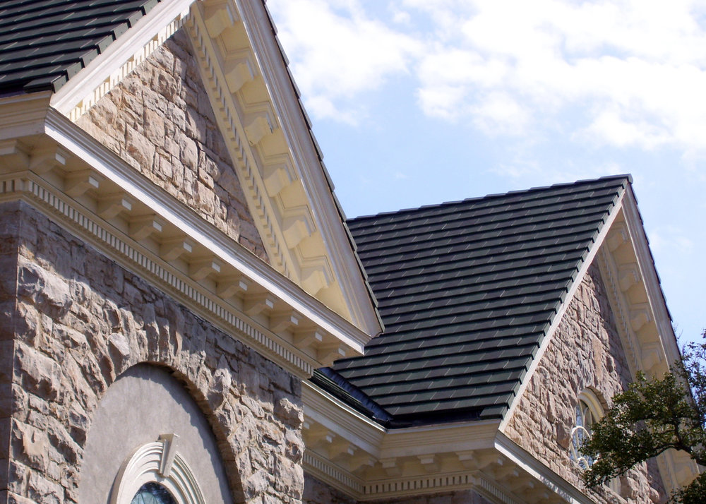 02-Flat Tile Roof With Built In Cornice Gutters.jpg