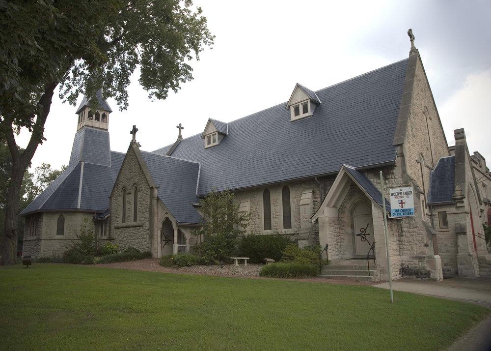 01-Church Slate Roof A.jpg