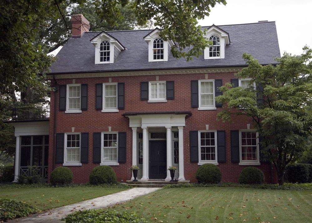 05-Slate Roof Home B.JPG