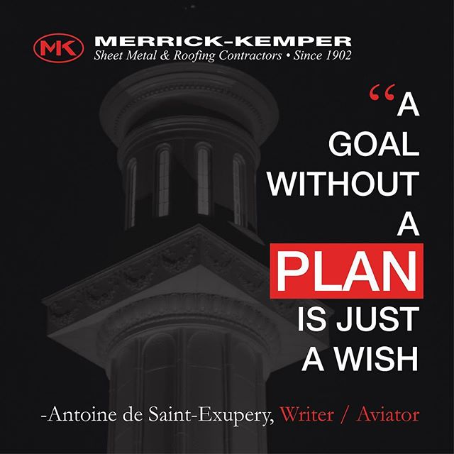 Preparation = the 🔑 to success! (Restoration of The Louisville Water Tower for @louwatertowerpark by @merrickkemper ) #inspirationalquotes #inspiration #louisville #water #restoration #restorations #architecture #architecturephotography #sheetmetalworker #sheetmetal #sheetmetalfab #tower #aviation #aviationlovers #repair #repaint #tin #plan #planner #construction #constructionworker #fabrication #pressedtin #contractor  #contractorsofinsta #keeplouisvilleweird #merrickkemper