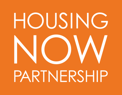 housing now partnership