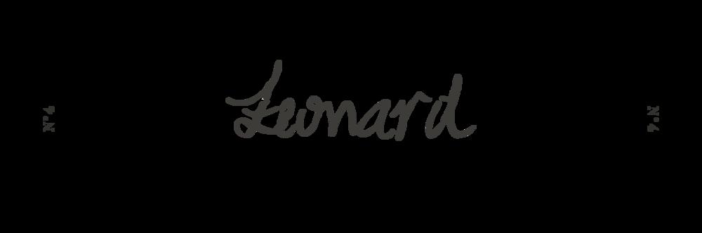 leonard_TITRES.png