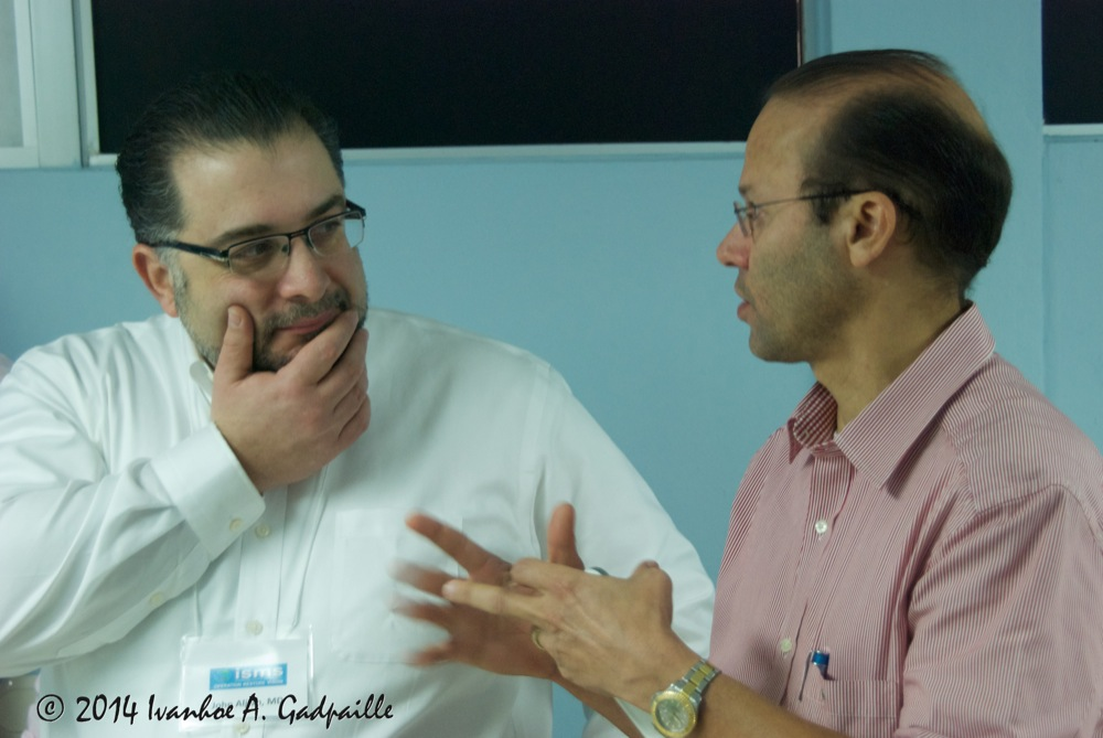 2-Aljian-and-Dr.-Guzman.jpg
