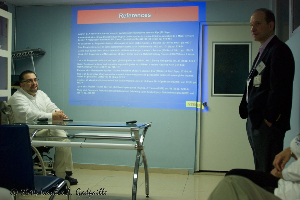 17-GentileAljian-Lecture-Hospital-Baez.jpg