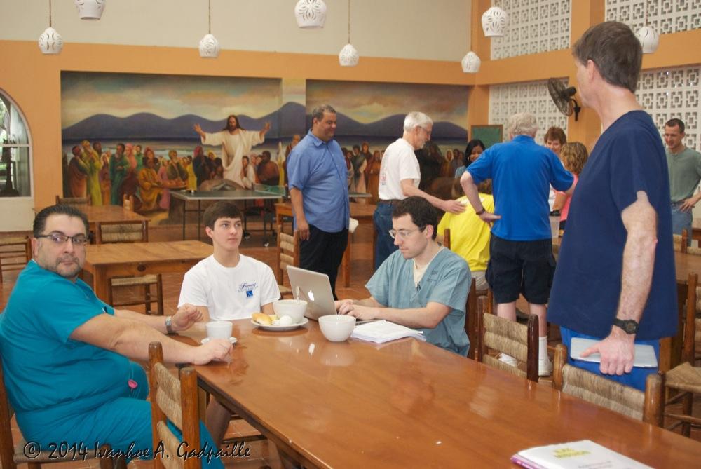 18-Gentile-Justin-ILAC-Dinning-Room-Breakfast.jpg