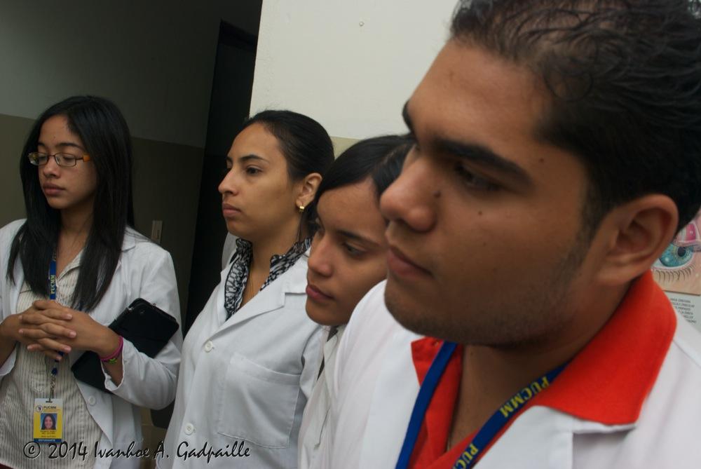 30-Ojos-Medical-Students.jpg