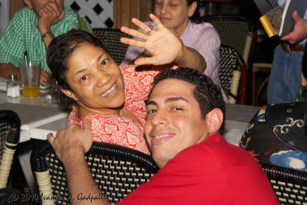 38-Vasquez-with-local-scub-nurse.jpg