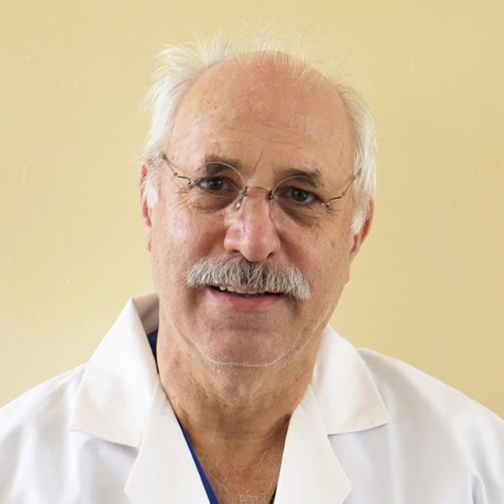 Doug Avella MD