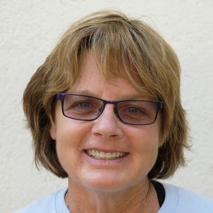 Lisa Shaw RN BSN