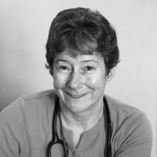Sue Kost MD
