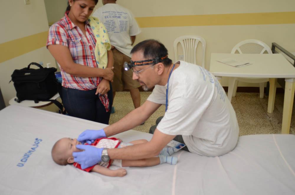 Equador2012 (6).jpg