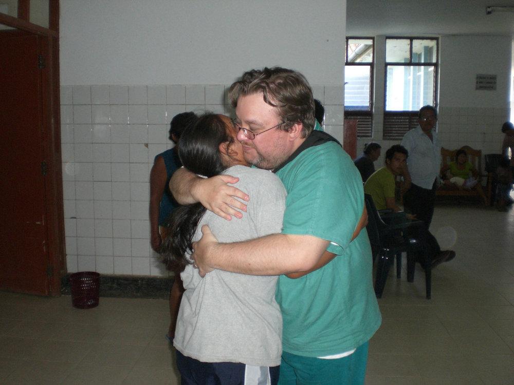 peru-2008-1351.jpg