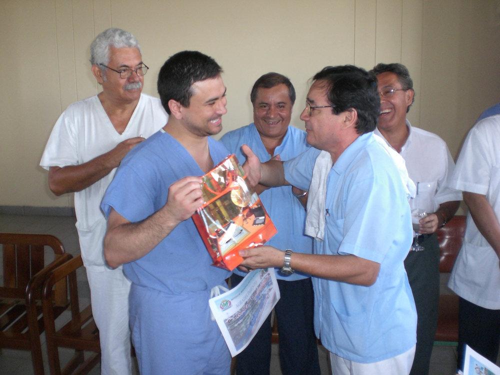 peru-2008-1424.jpg