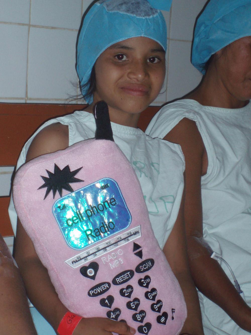 peru-2008-709.jpg