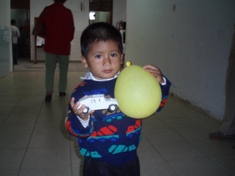 peru-2008-774.jpg