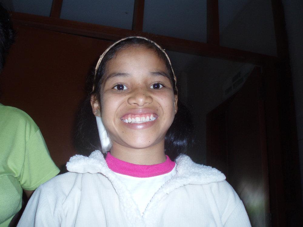 peru-2008-775.jpg