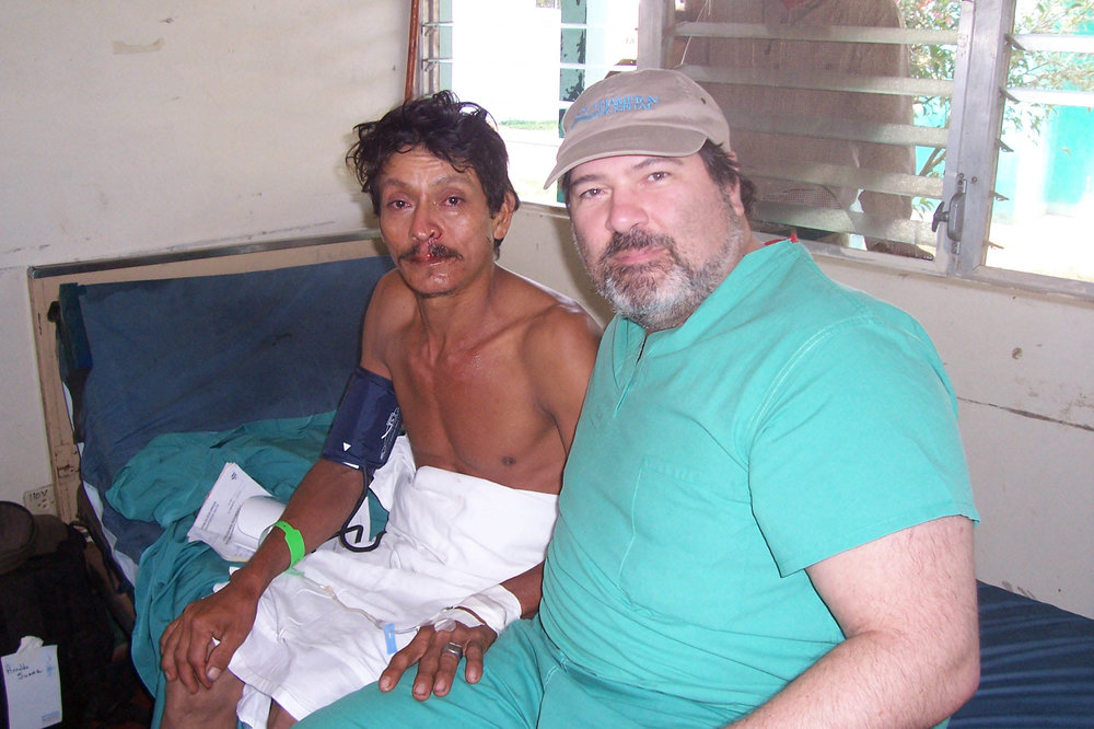 nicaragua06-152.jpg