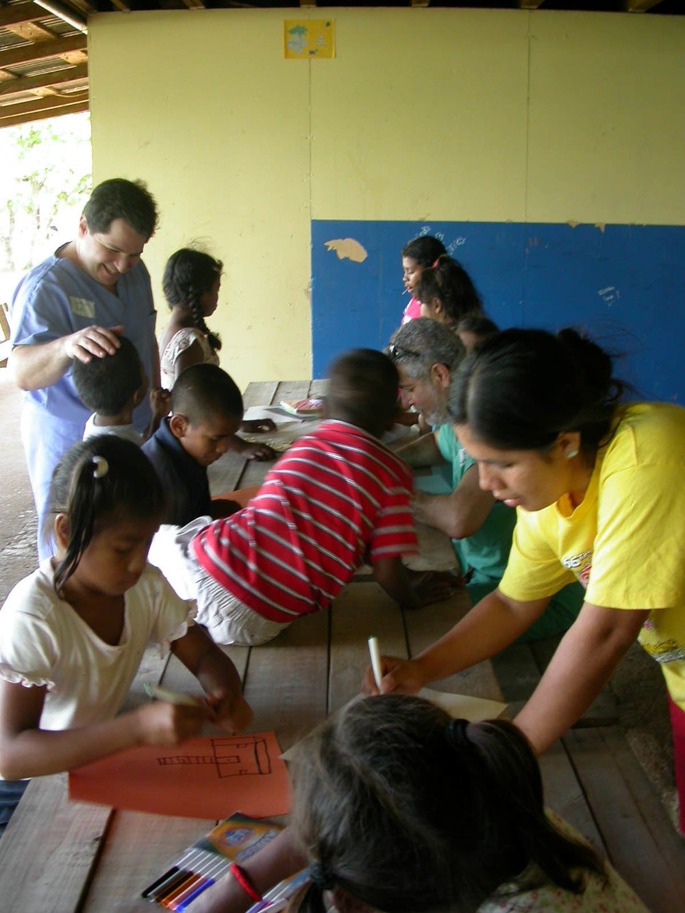 nicaragua2006-129.jpg
