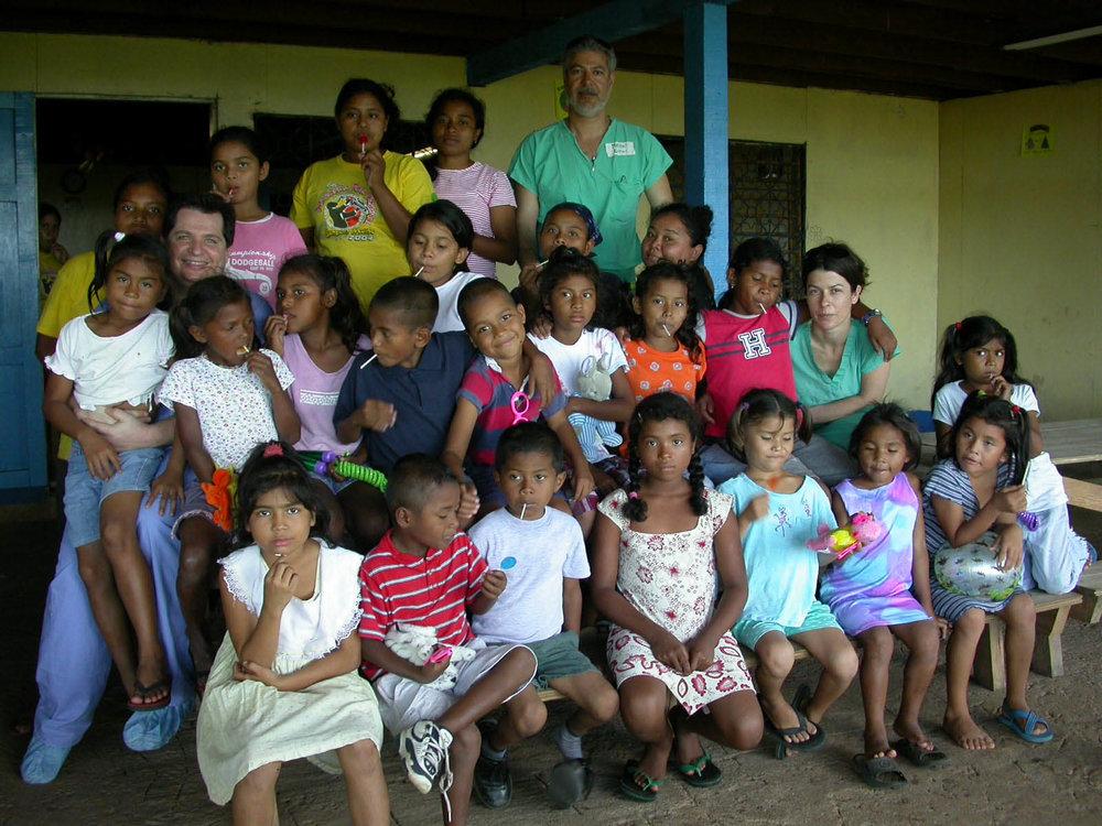 nicaragua2006-137.jpg