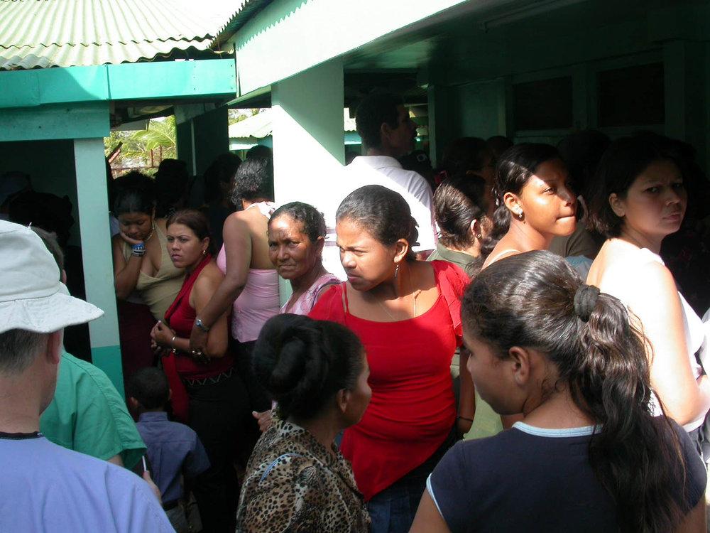 nicaragua2006-33.jpg