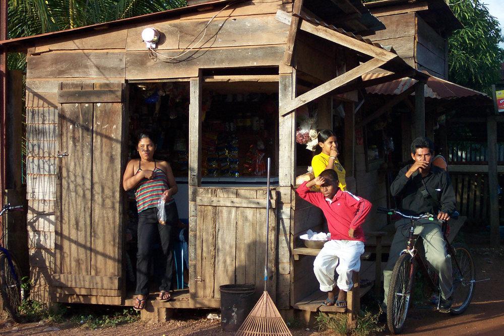 nicaragua2006-41.jpg