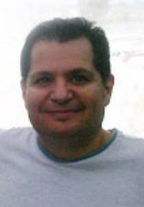 Vito Alamia.jpg