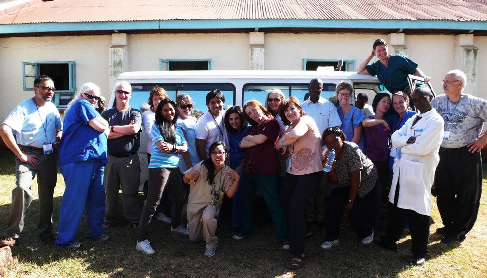 100a-isms-opkids-teams-kenya-2012-stoll.jpg