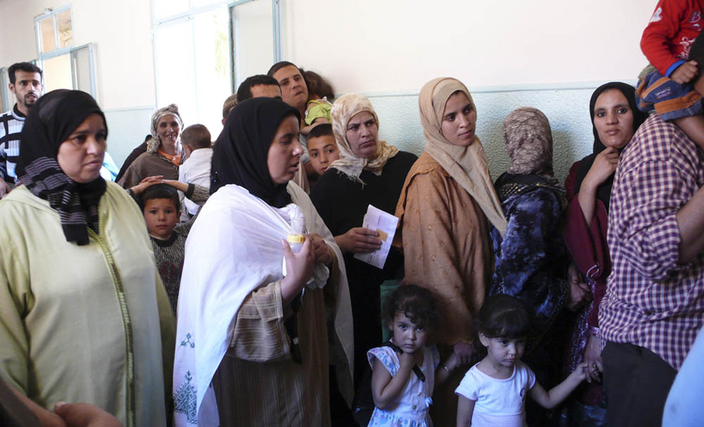 ISMS-OPKIDS-TRIAGE-1-MOROCCO-2OO8-STOLL.jpg