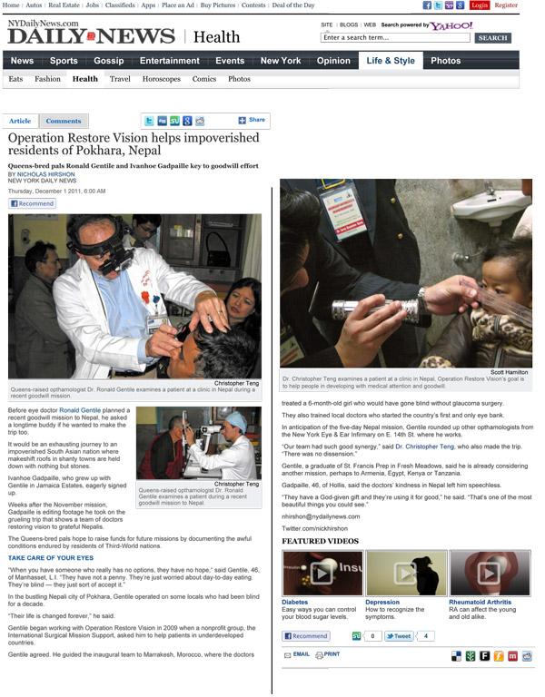 ORV-Daily-News.jpg