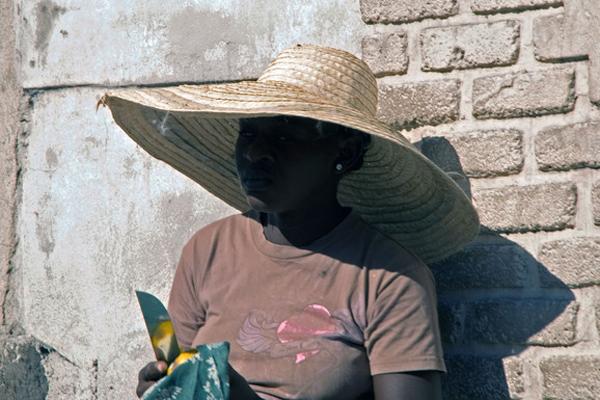 Haitian_Lady1nms.jpg