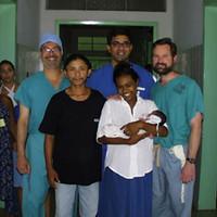 Brazil2001 029.jpg