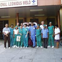Brazil2001 044.jpg