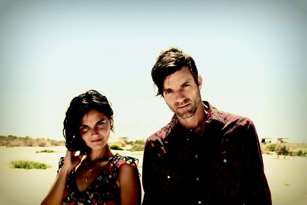 Katie & Kurt  .jpg