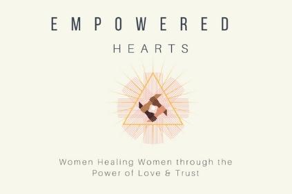 Empowered Heart(3).jpg